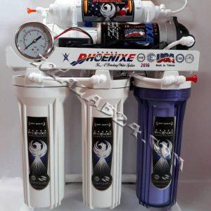 دستگاه تصفیه آب فونیکس