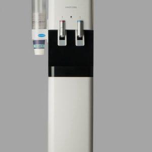 آبسردکن TM-SW300R