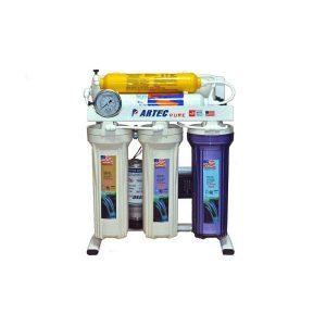 دستگاه تصفیه آب آرتک