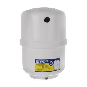 مخزن دستگاه تصفیه آب TK-4200