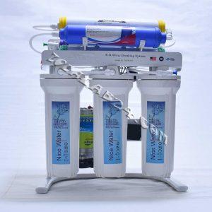 دستگاه تصفیه آب نایس واتر
