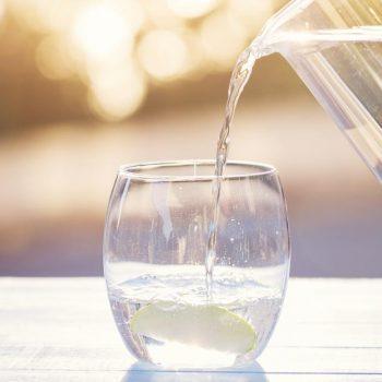 آب تصفیه کن