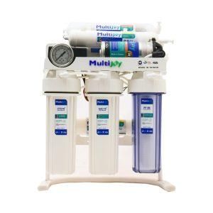 دستگاه تصفیه آب مولتی جوی